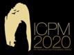 ICPM 2020